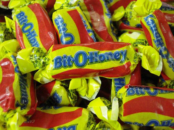 nostalgia candy cranberry corners gift shop dahlonega georgia