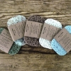 Buy Online Eco Friendly Soap Lift Cranberry Corners Gift Shop