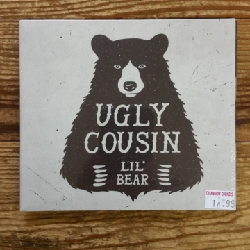 Ugly Cousin | Lil' Bear