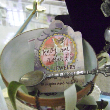 Cranberry Corners Handcrafted Gifts |